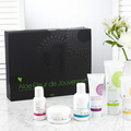 Coffret Aloe 2 Fleur de Jouvence ©Forever Living Products
