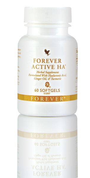 Forever Active Ha©Forever Living Products.jpg