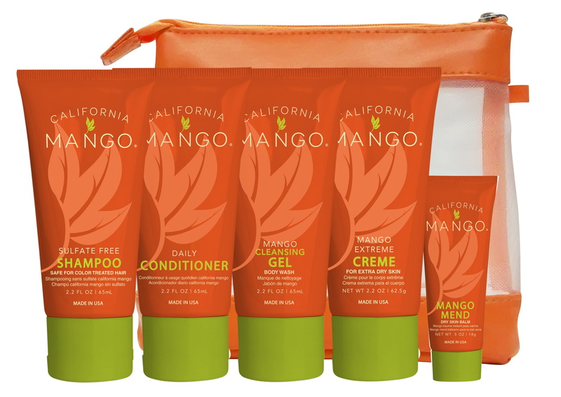 CARLANCE_California_Mango_Travel_Kit_Hair_18EUR_1.jpeg