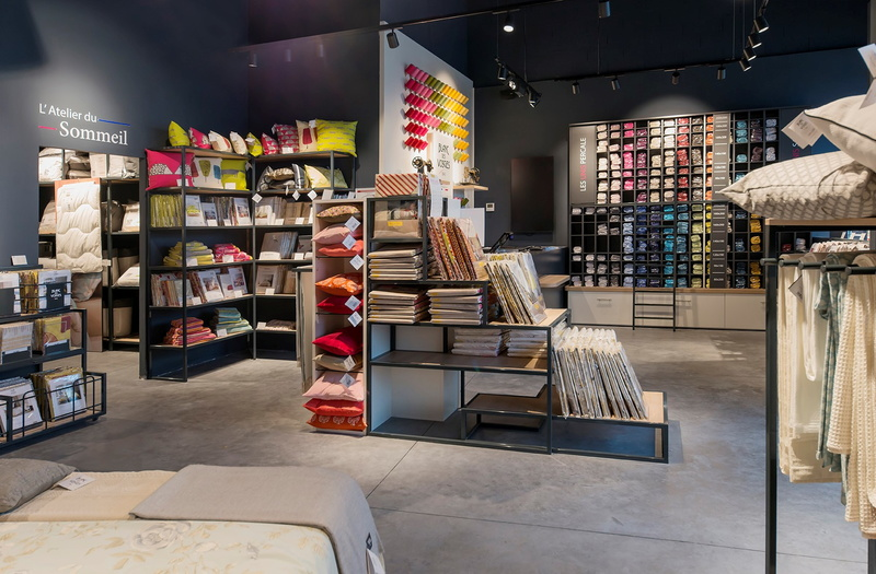 BDV_THE VILLAGE INTERIEUR 2.jpg