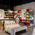 BDV THE VILLAGE INTERIEUR 3