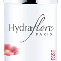 Masque Ressourçant Rose Caresse, HYDRAFLORE 28,90€