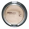 CARLANCE HIGHLIGHTER GOLDENTOUCH 12,50€