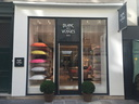 BOUTIQUE PARIS 7ème