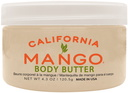 CARLANCE California Mango BodyButter