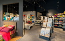 BDV THE VILLAGE INTERIEUR
