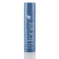 Lotion tonifiante Forever Living®