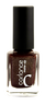 Vernis Oriental Brown, 5,95€ INSTITUTS CARLANCE