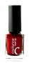Vernis Red Cocktail, 5,95€ INSTITUTS CARLANCE