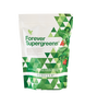 Forever Supergreens @Forever Living
