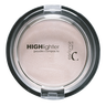 CARLANCE HIGHLIGHTER BRIGHTPINK 12,50€